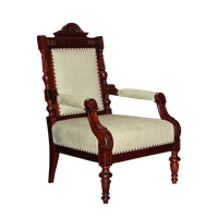 Chair Png Hd PNG Image - Chair HD PNG