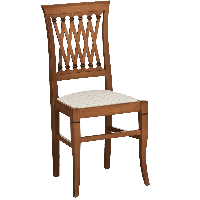 Chair Png Image PNG Image - Chair HD PNG