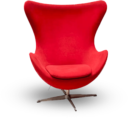 CHAIR RESTORATION - Chair HD PNG