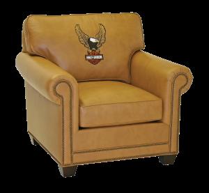 HD-5622-SS - Chair HD PNG