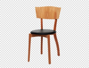 Chair PNG - 3215