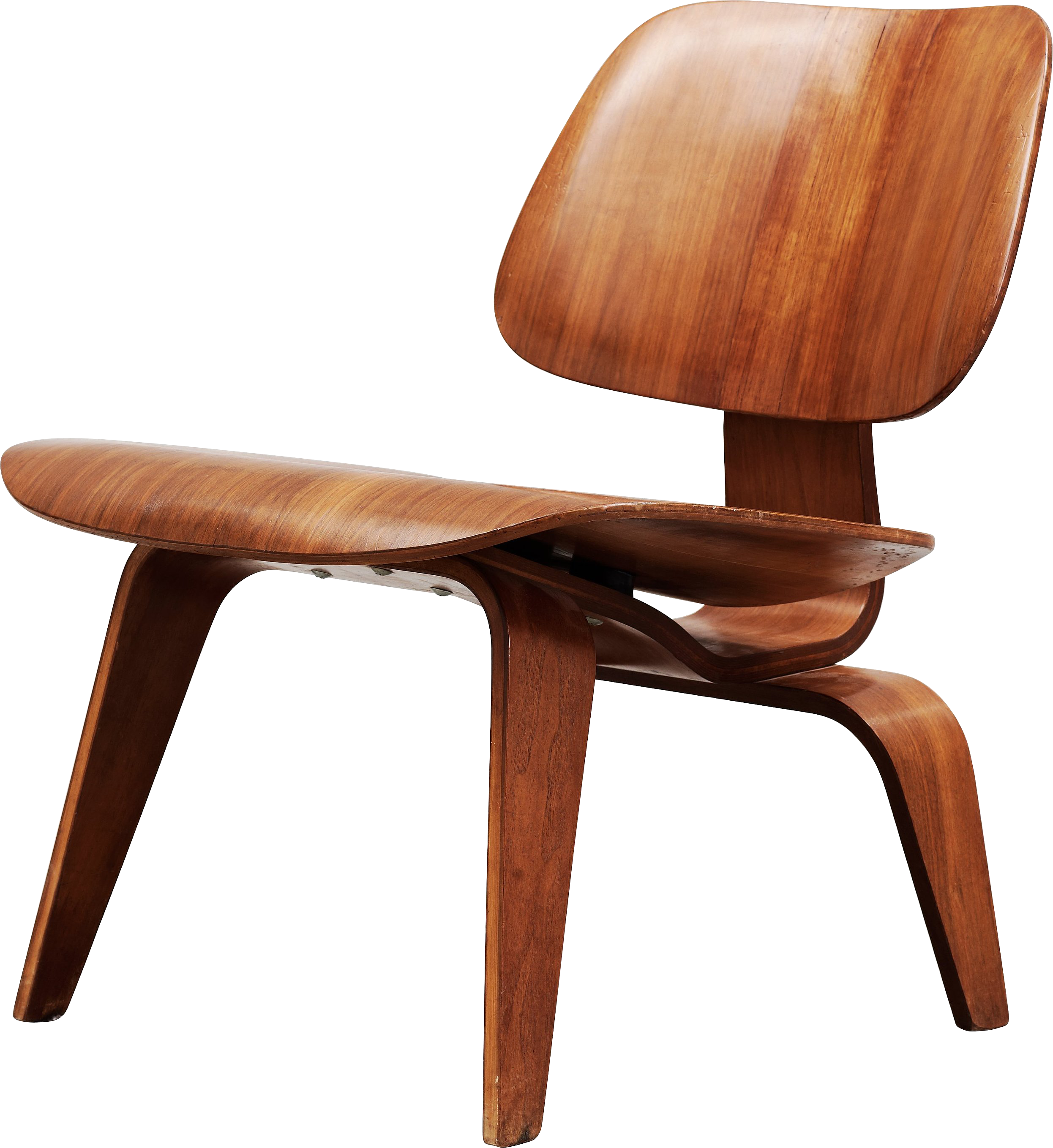 Chair PNG - 3204
