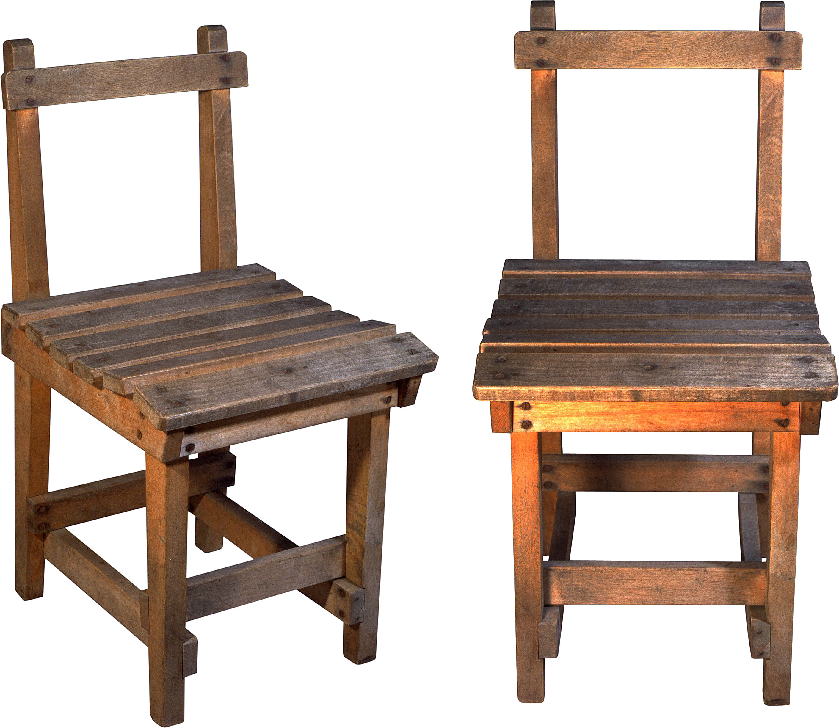 Chair PNG - 3212