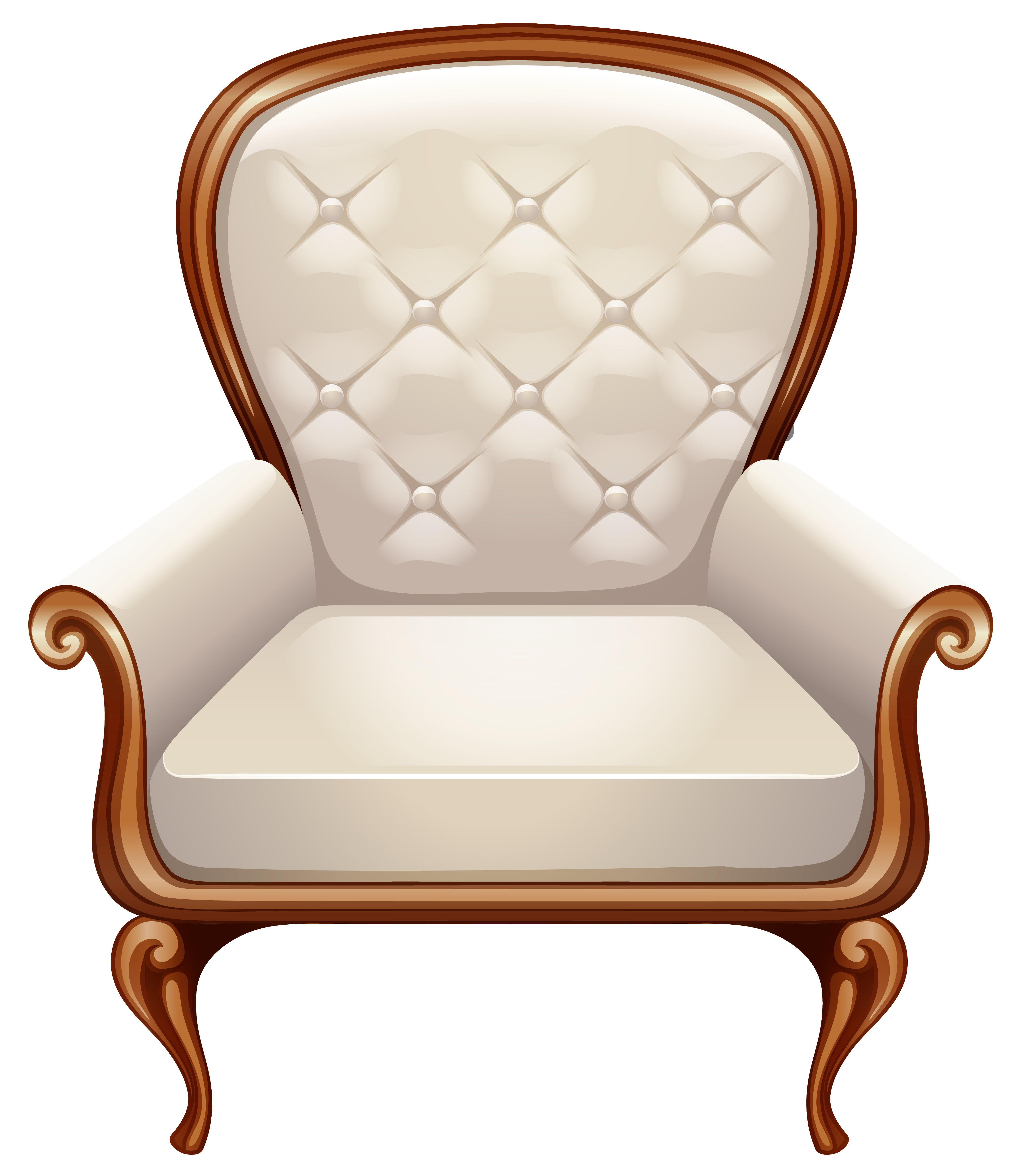 Chair PNG - 3203