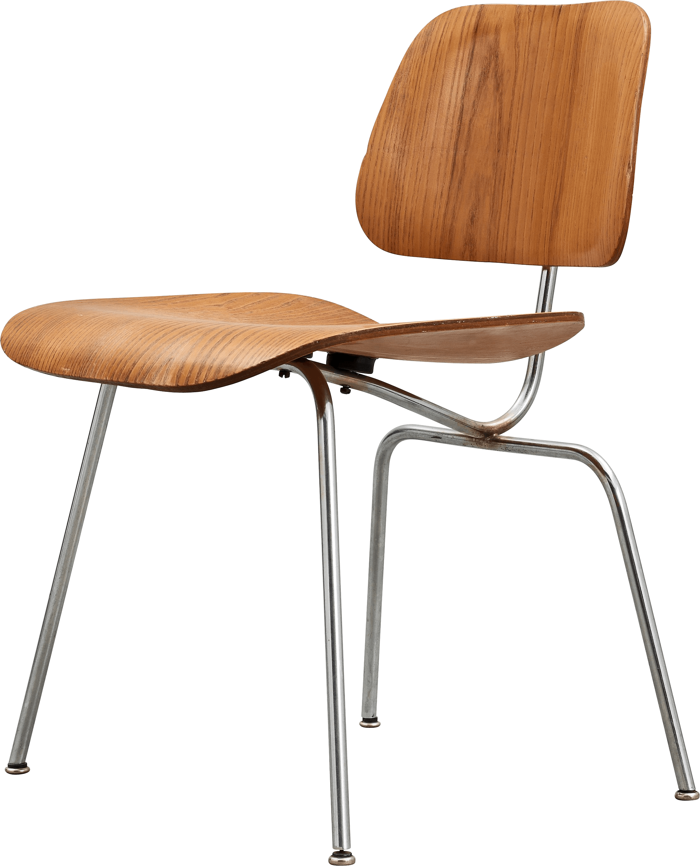 Chair PNG - 3217
