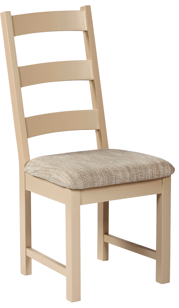 Chair PNG - 3201