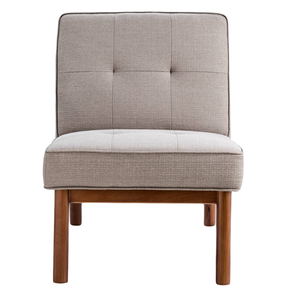 Chair PNG Transparent Image - Chair PNG