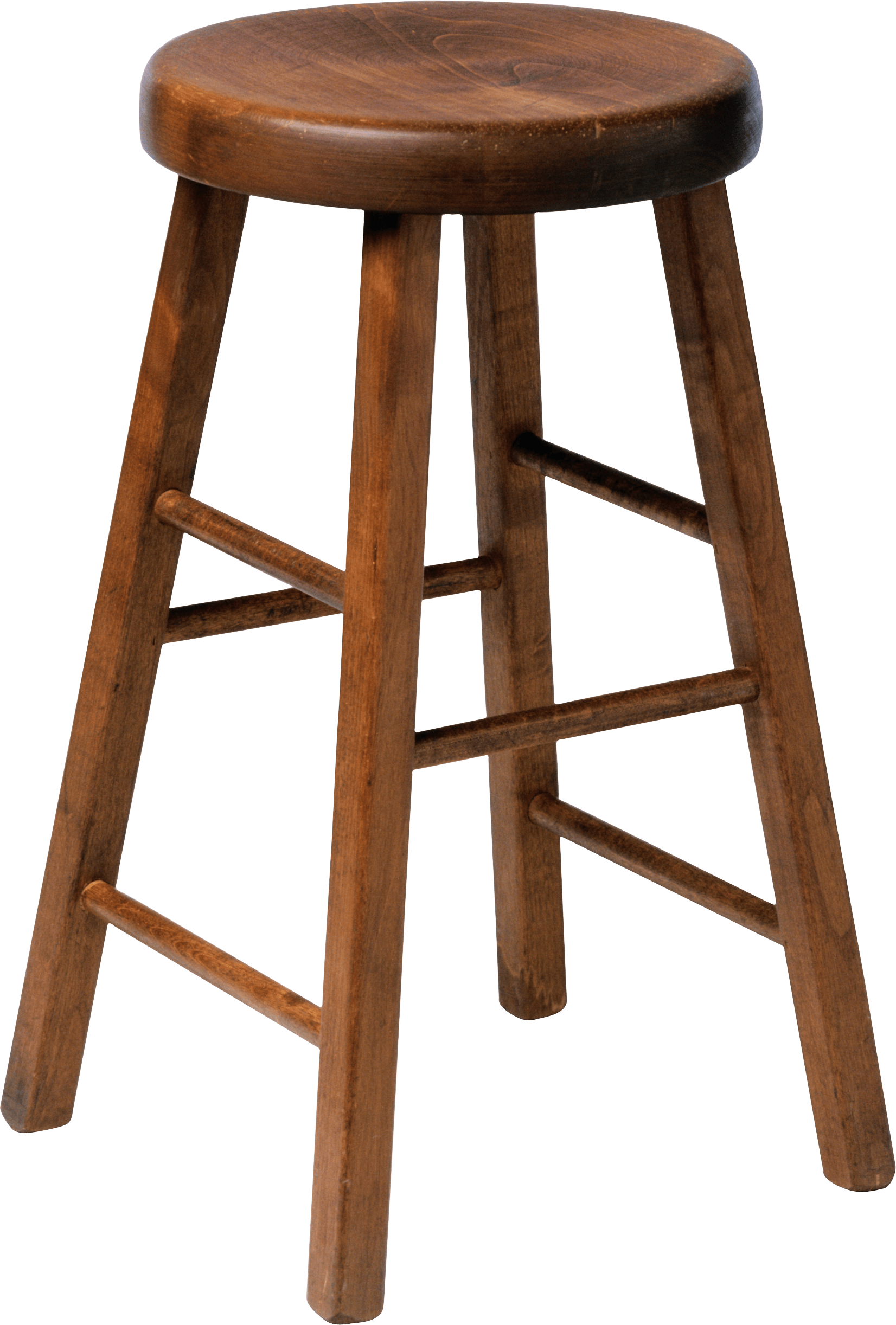 Chair PNG - 3218
