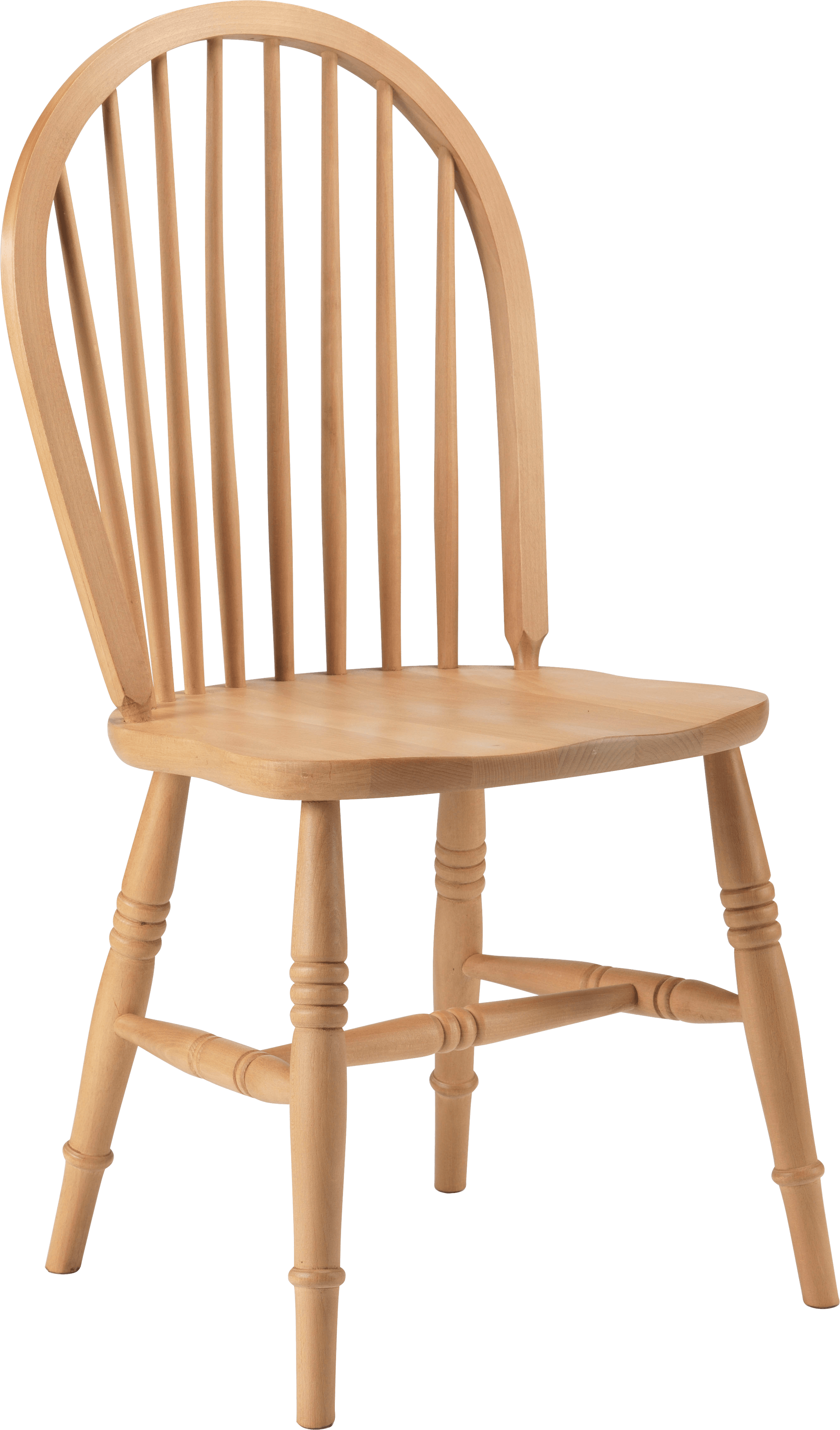 Chair PNG - 3211