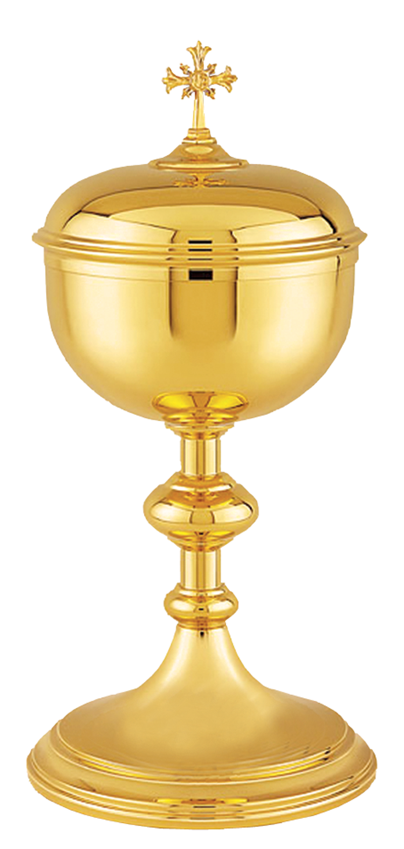 Chalice And Host PNG - 168764