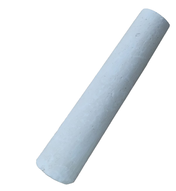 Chalk PNG - Chalk HD PNG