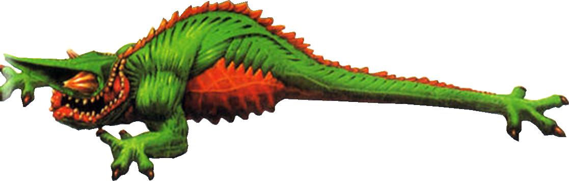 Chameleon.png - Chameleon PNG