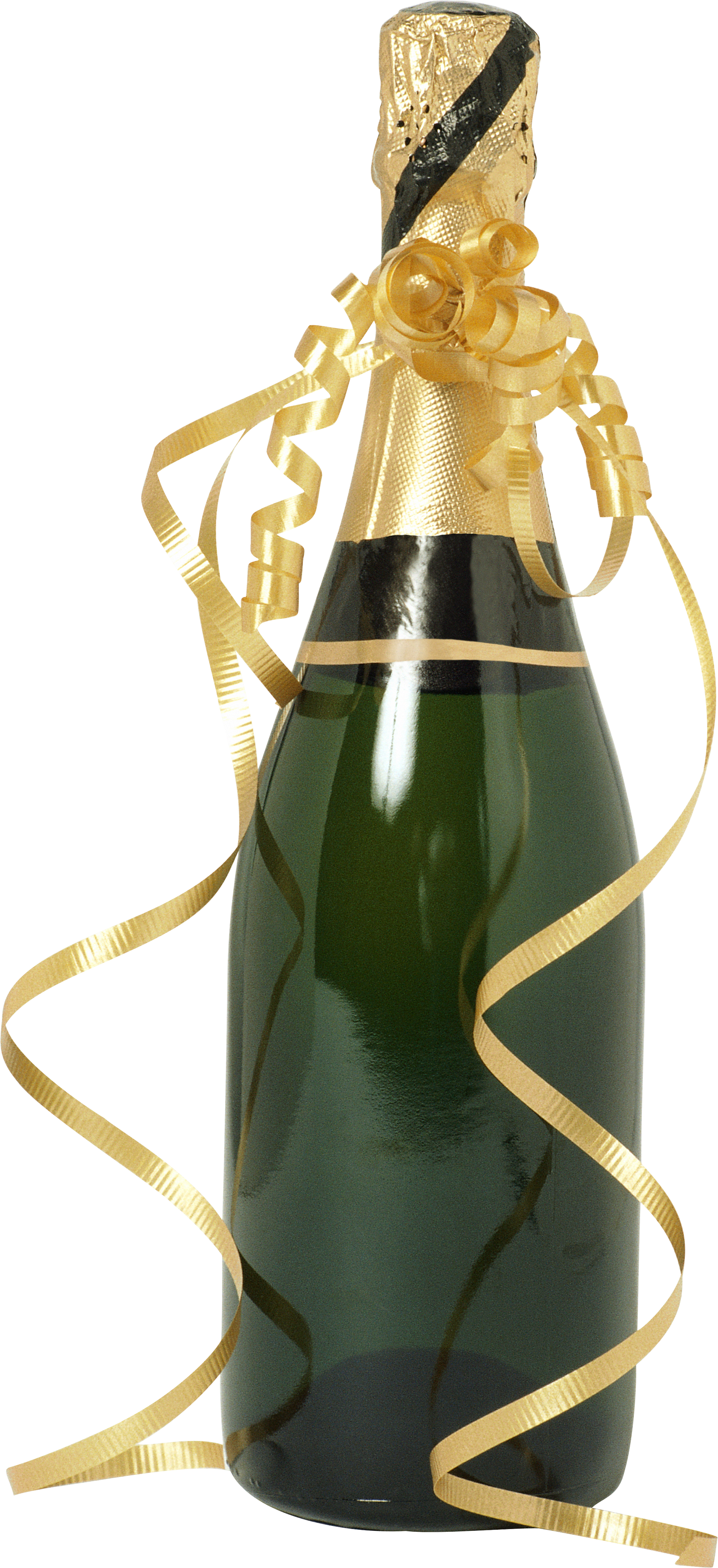 champagne hd big picture s906 Size:1604x3504px - Champagne HD PNG