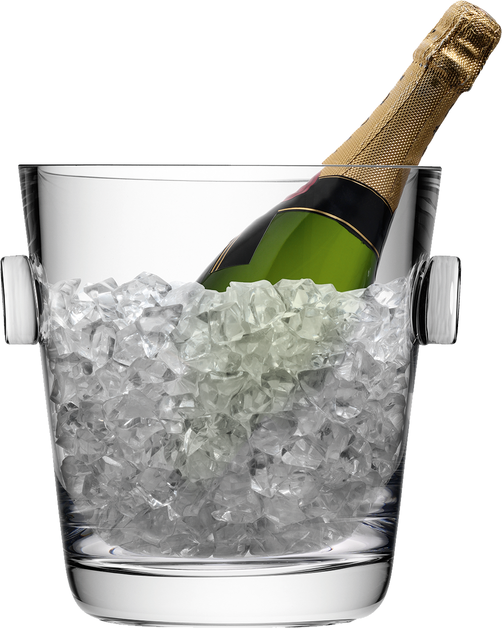 Champagne PNG - 26096