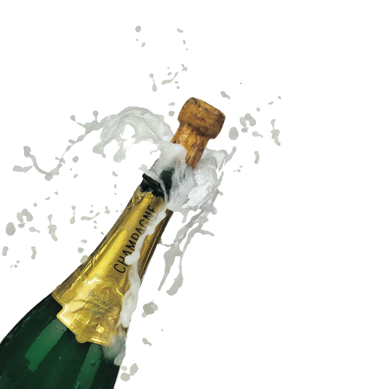 champagne png transparent champagne png images pluspng explosion clip art cartoon explosion clipart png all black