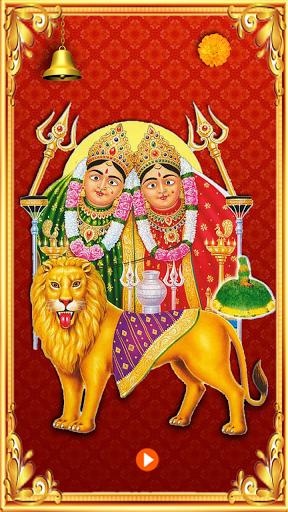 Chamunda Maa Bhakti Arti screenshot 1 Chamunda Maa Bhakti Arti screenshot 2 - Chamunda Maa PNG