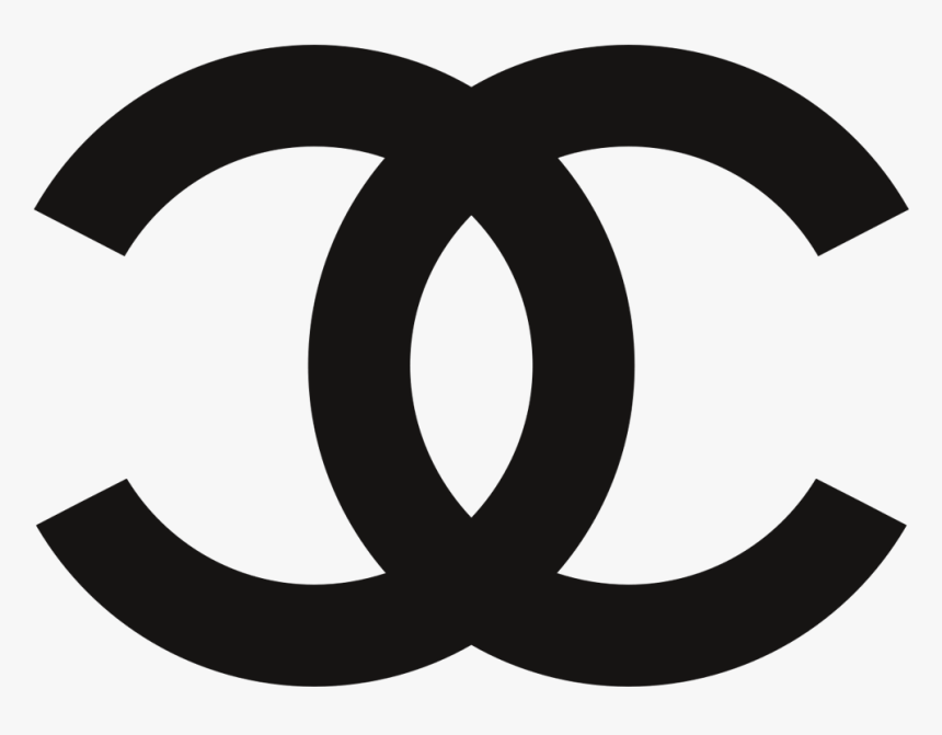 Chanel Logo, Hd Png Download - Kindpng - Chanel Logo PNG