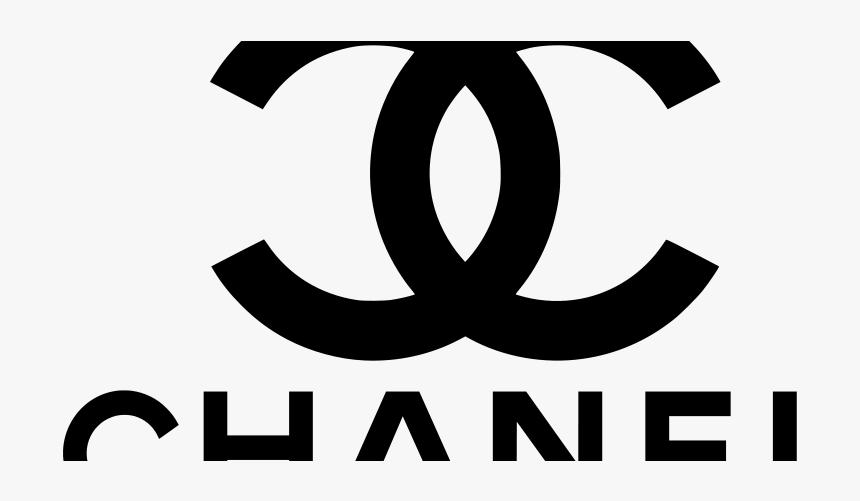 Chanel Logo Png - Chanel Logo Sticker, Transparent Png - Kindpng - Chanel Logo PNG