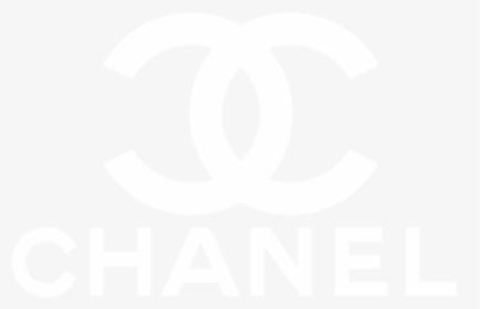 Chanel Logo Png Images, Transparent Chanel Logo Image Download Pluspng.com  - Chanel Logo PNG