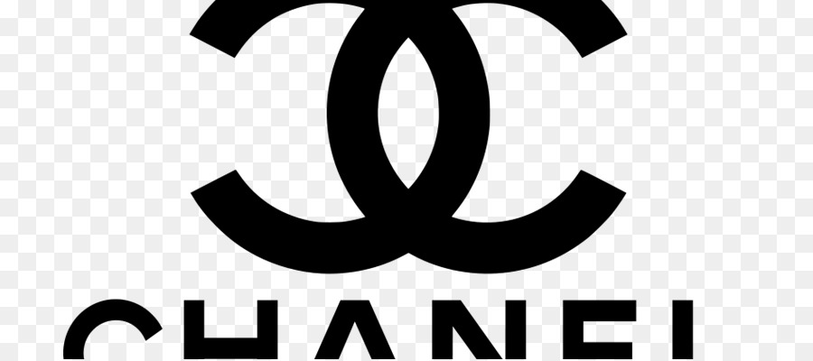 Chanel Logo Png Download - 760*398 - Free Transparent Chanel Png Pluspng.com  - Chanel Logo PNG