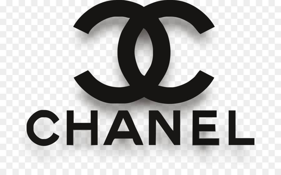 Chanel Logo Png Download - 80