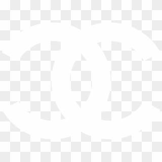 Chanel Logo Png Transparent For Free Download - Pngfind - Chanel Logo PNG