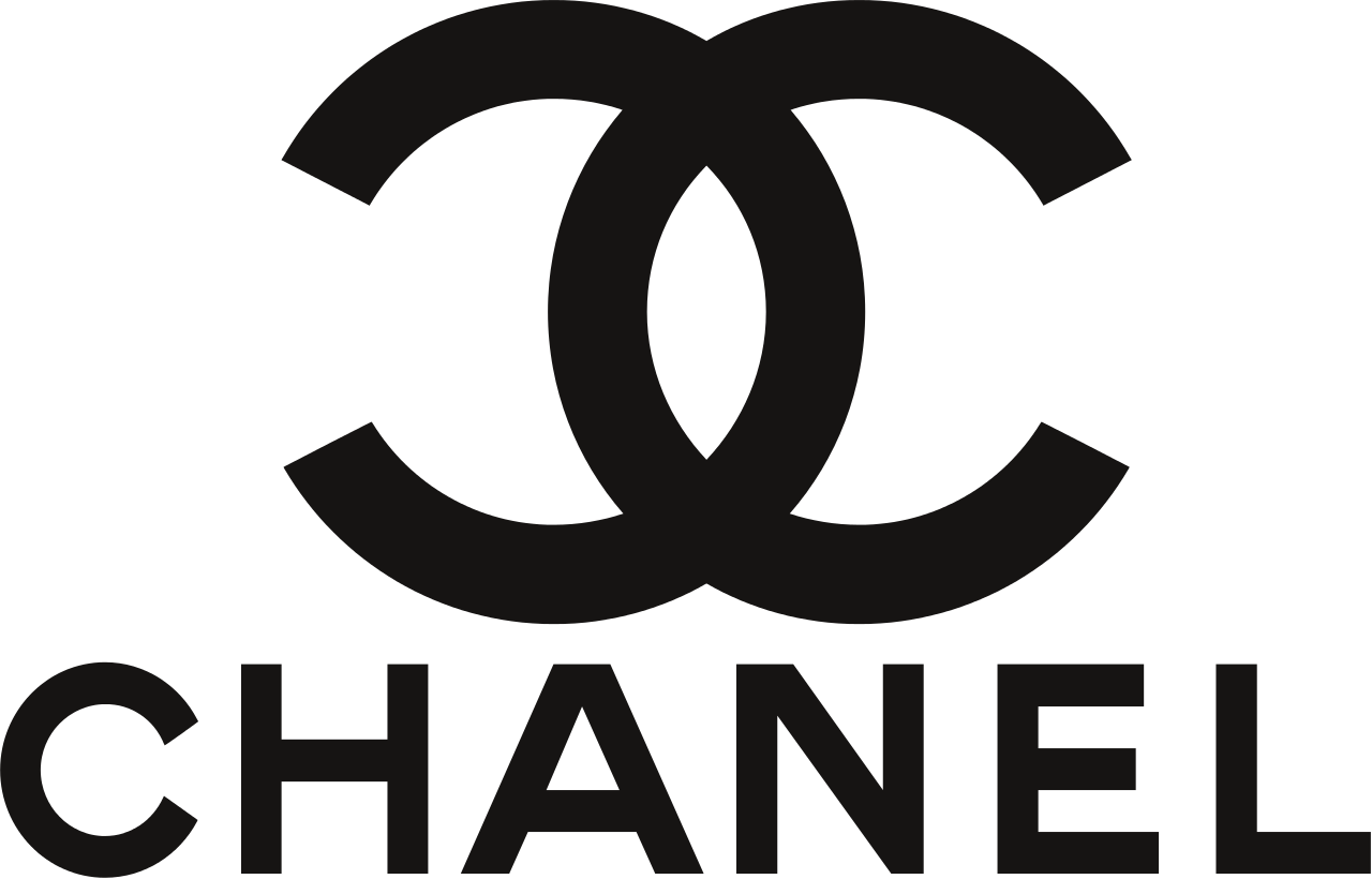 Download Free Png Coco Chanel