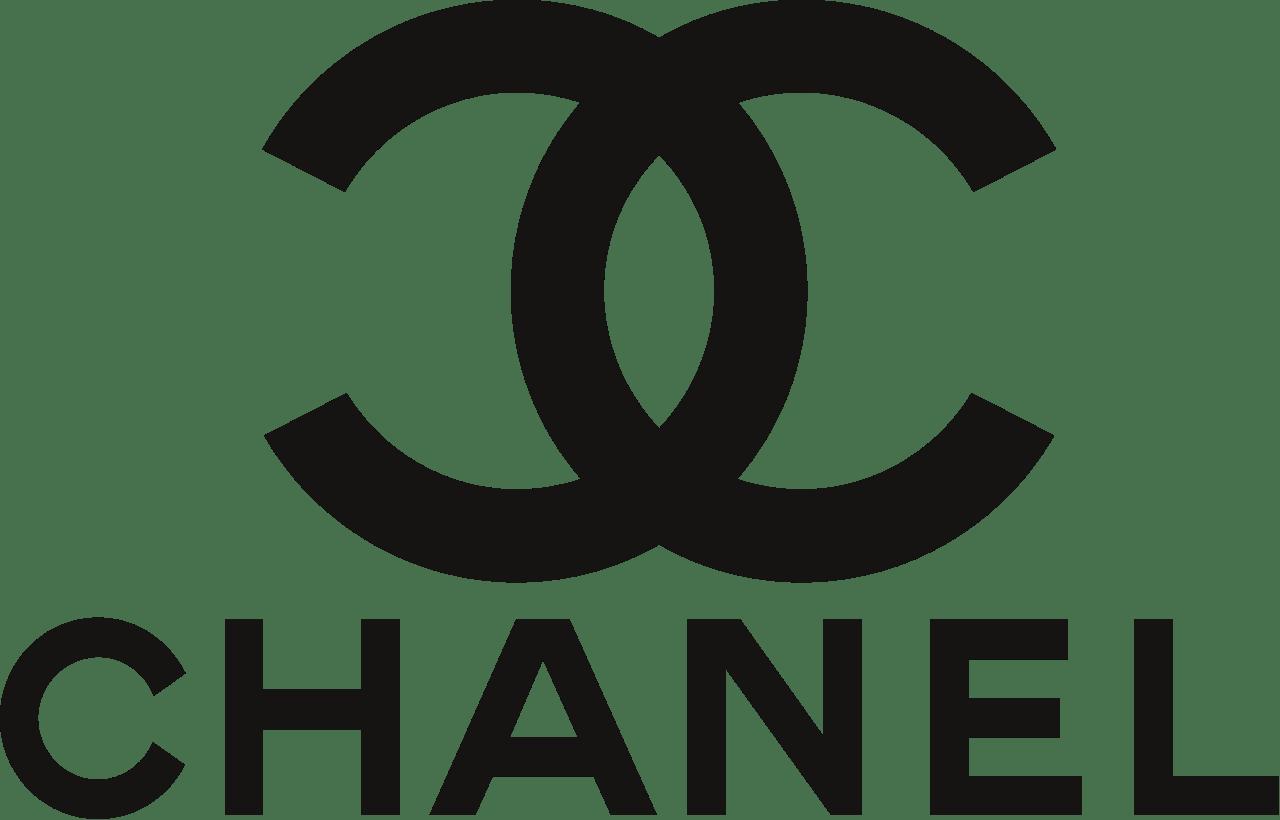 Chanel Logo Design, Chanel, L