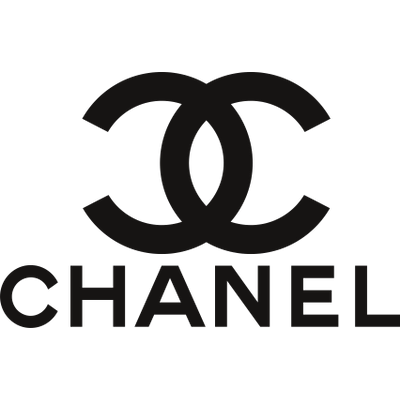 Chanel Logo Png - Coco Chanel