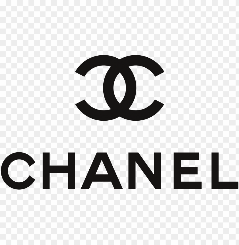 Download Chanel Logo Image Hq