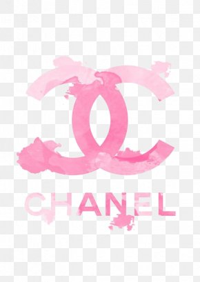 Coco Chanel Logo Images, Coco Chanel Logo Transparent Png, Free Pluspng.com  - Chanel Logo PNG