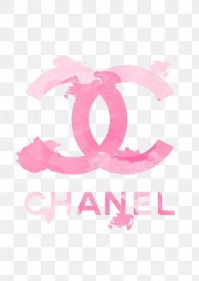 Coco Chanel Logo Images, Coco