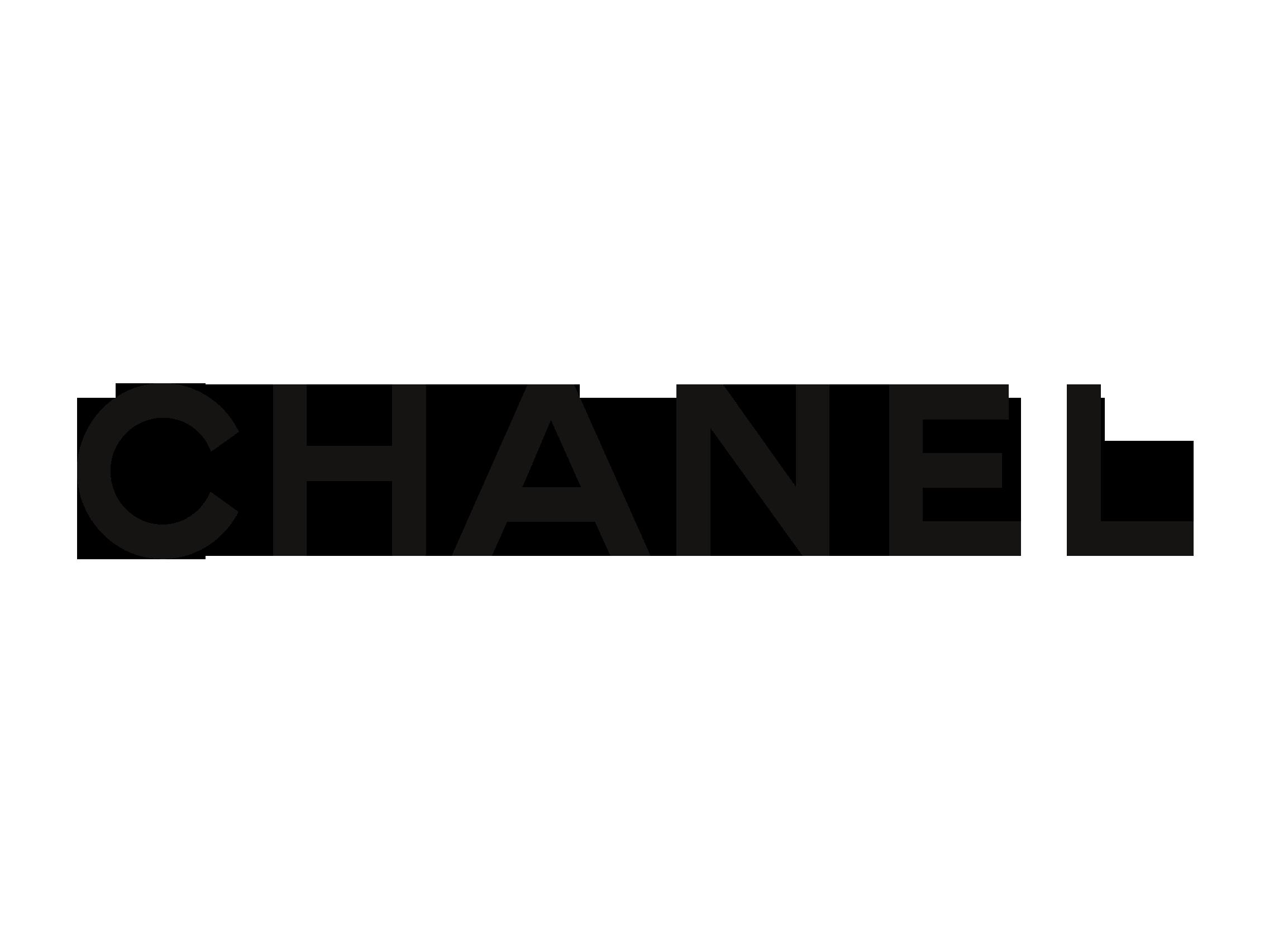 Download Chanel Logo Image Hq Png Image | Freepngimg - Chanel Logo PNG
