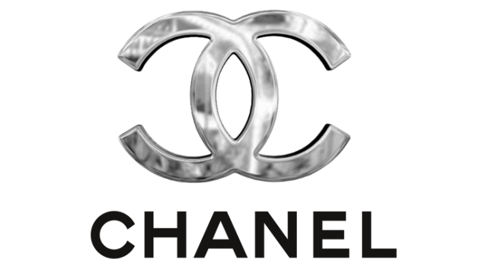 Download Free Png Coco Chanel Logo Png Vector, Clipart, Psd Pluspng.com  - Chanel Logo PNG