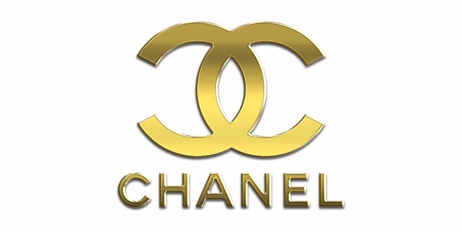 Logo By Chanel Logo - Chanel Free Png Im #872049 - Png Images - Pngio - Chanel Logo PNG