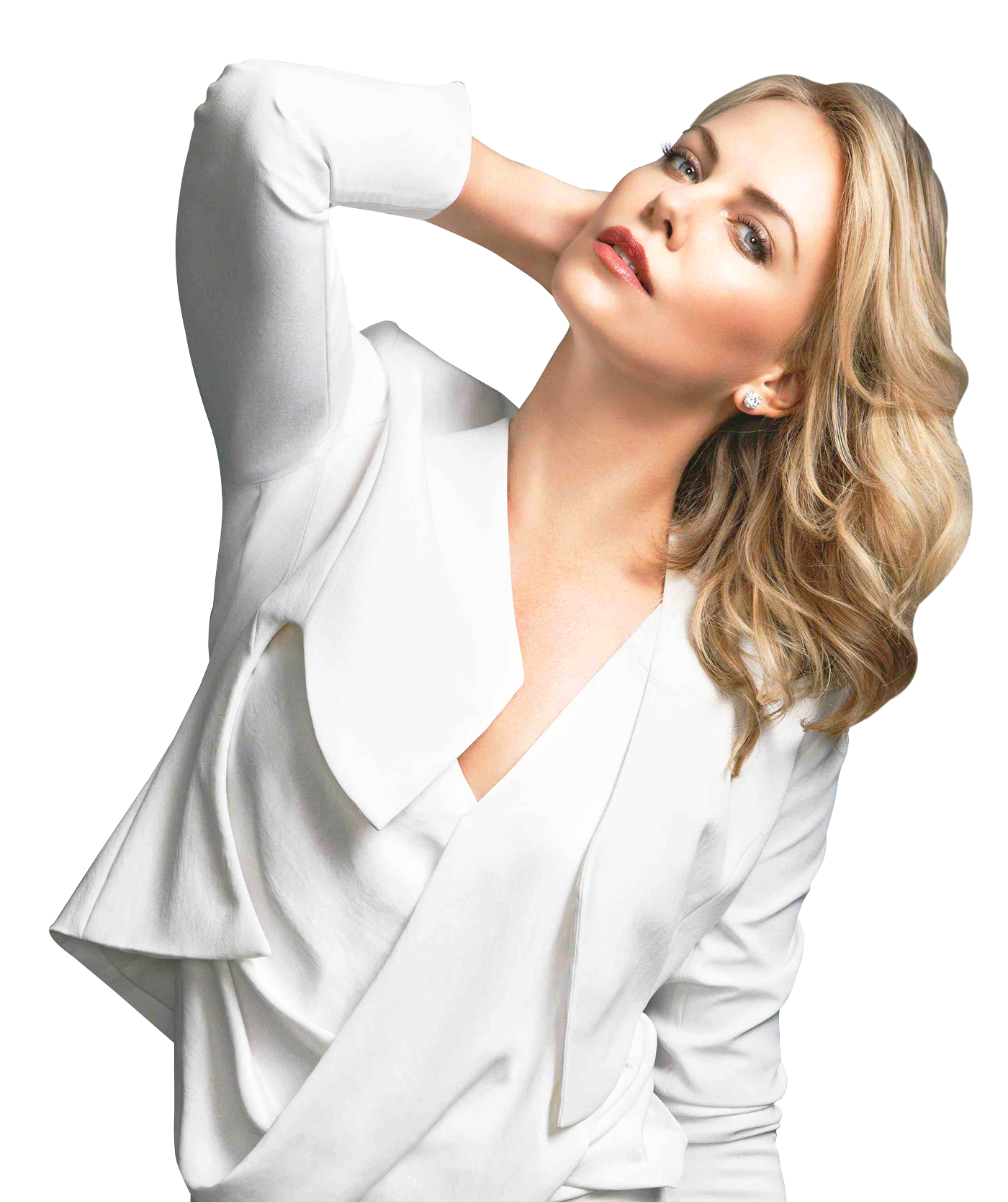 Charlize Theron PNG Picture - Charlize Theron PNG
