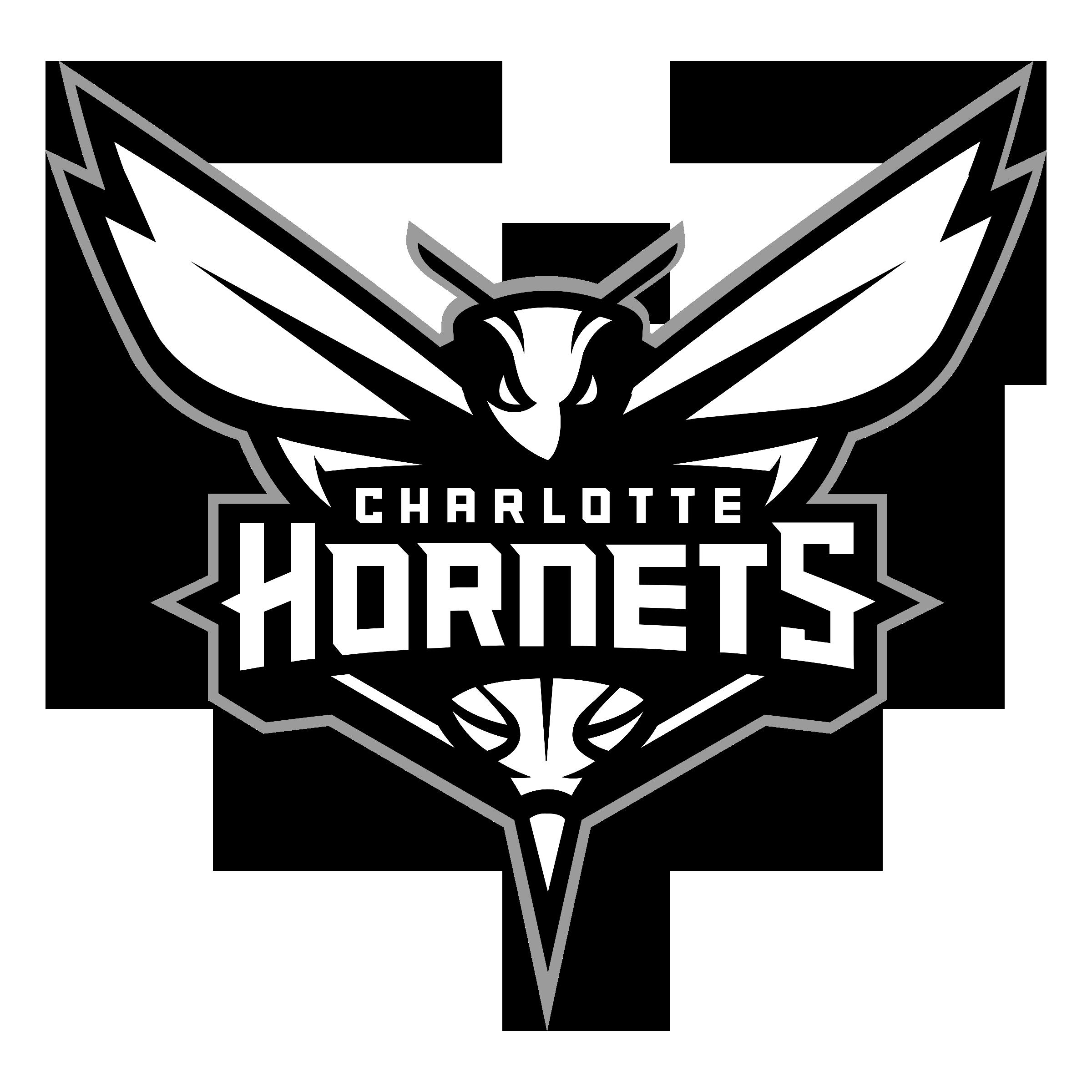 Charlotte Hornets Png Transparent Charlotte Hornetspng Images