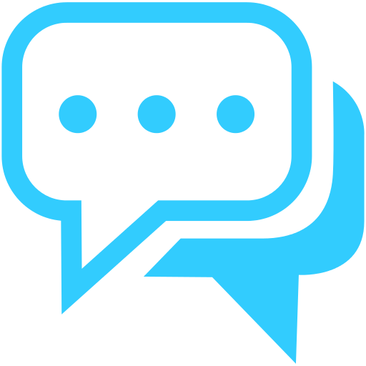 chat png image. Chat