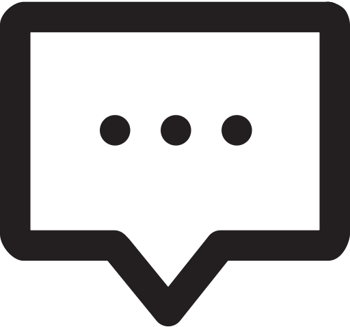 PNG SVG MORE - Chat PNG