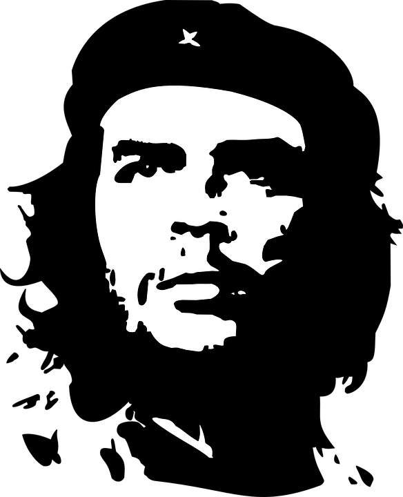 Che PNG