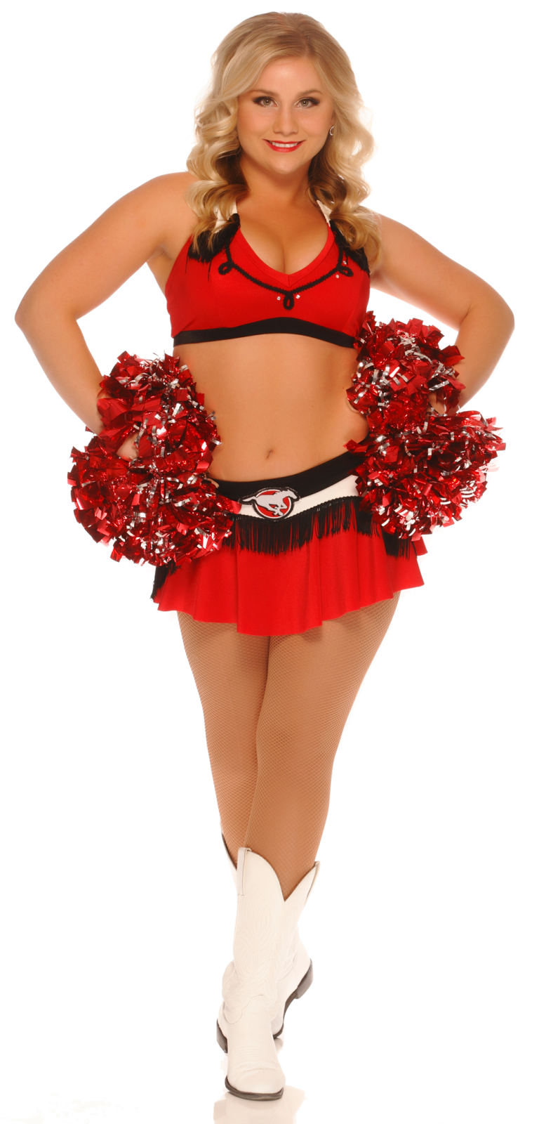 Cheerleader PNG Picture - Cheerleader HD PNG