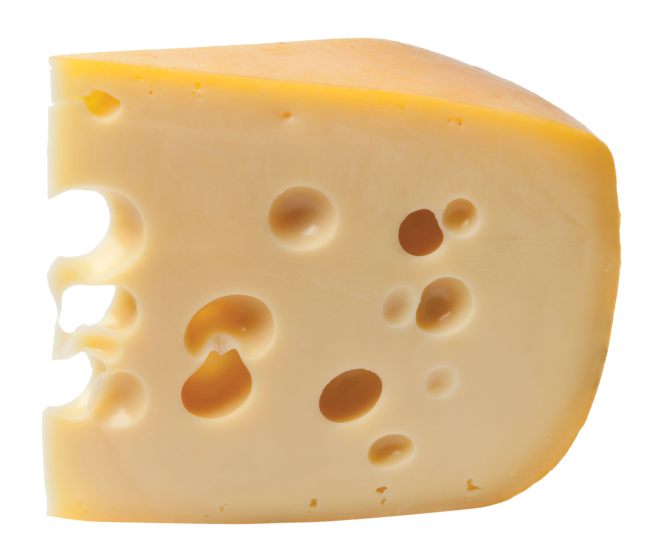 Cheese PNG - 26206