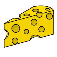 Cheese PNG - 26211