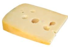 Cheese PNG - 26215