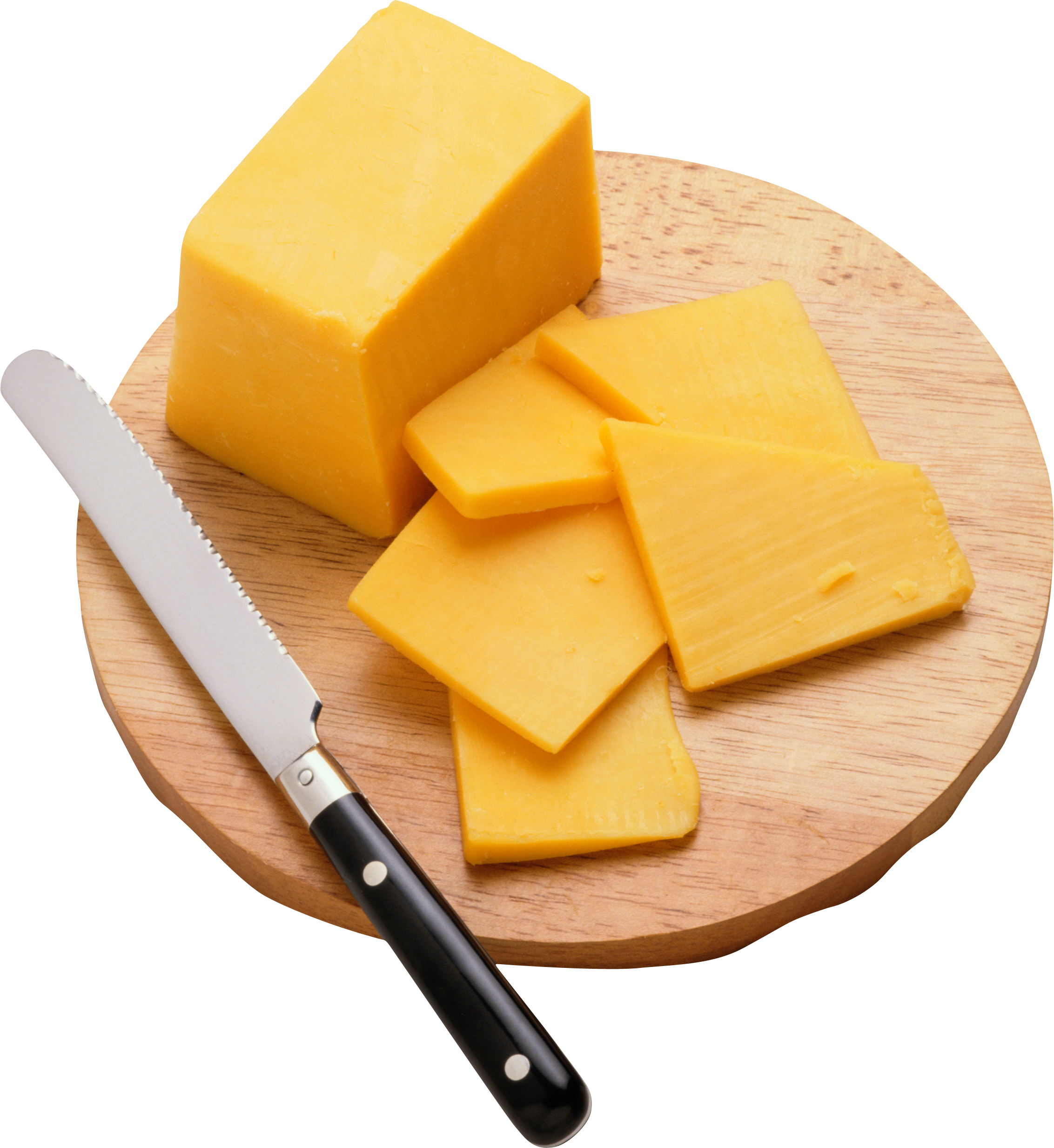 Cheese PNG - 26214