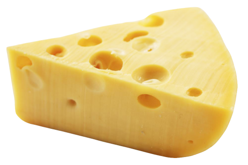 Cheese PNG - 26202