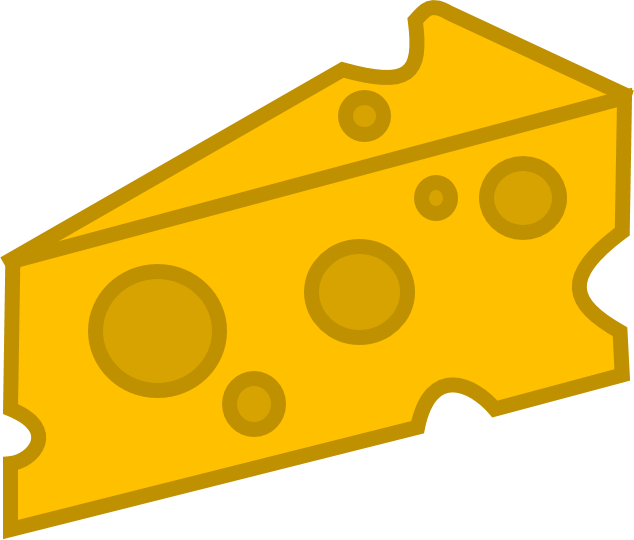 Cheese PNG - 26212