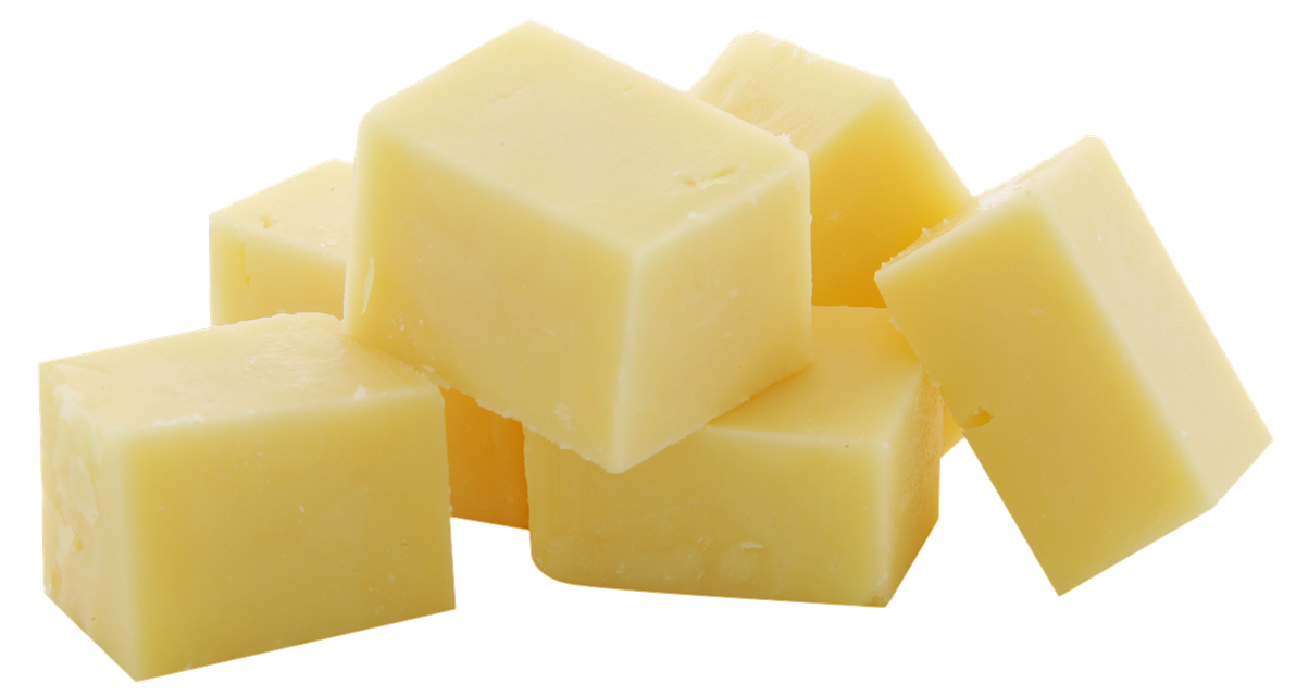 Cheese PNG - 26203