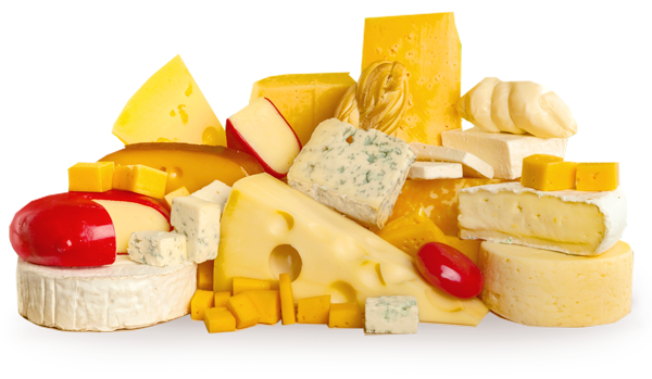 Cheese PNG - 26207