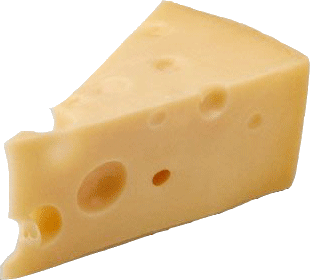 Cheese PNG - 26210